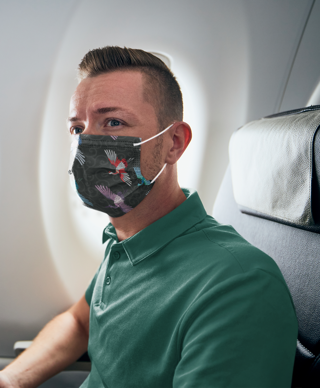 face-mask-mockup-of-a-man-on-a-plane-41961-r-el2 (2).png