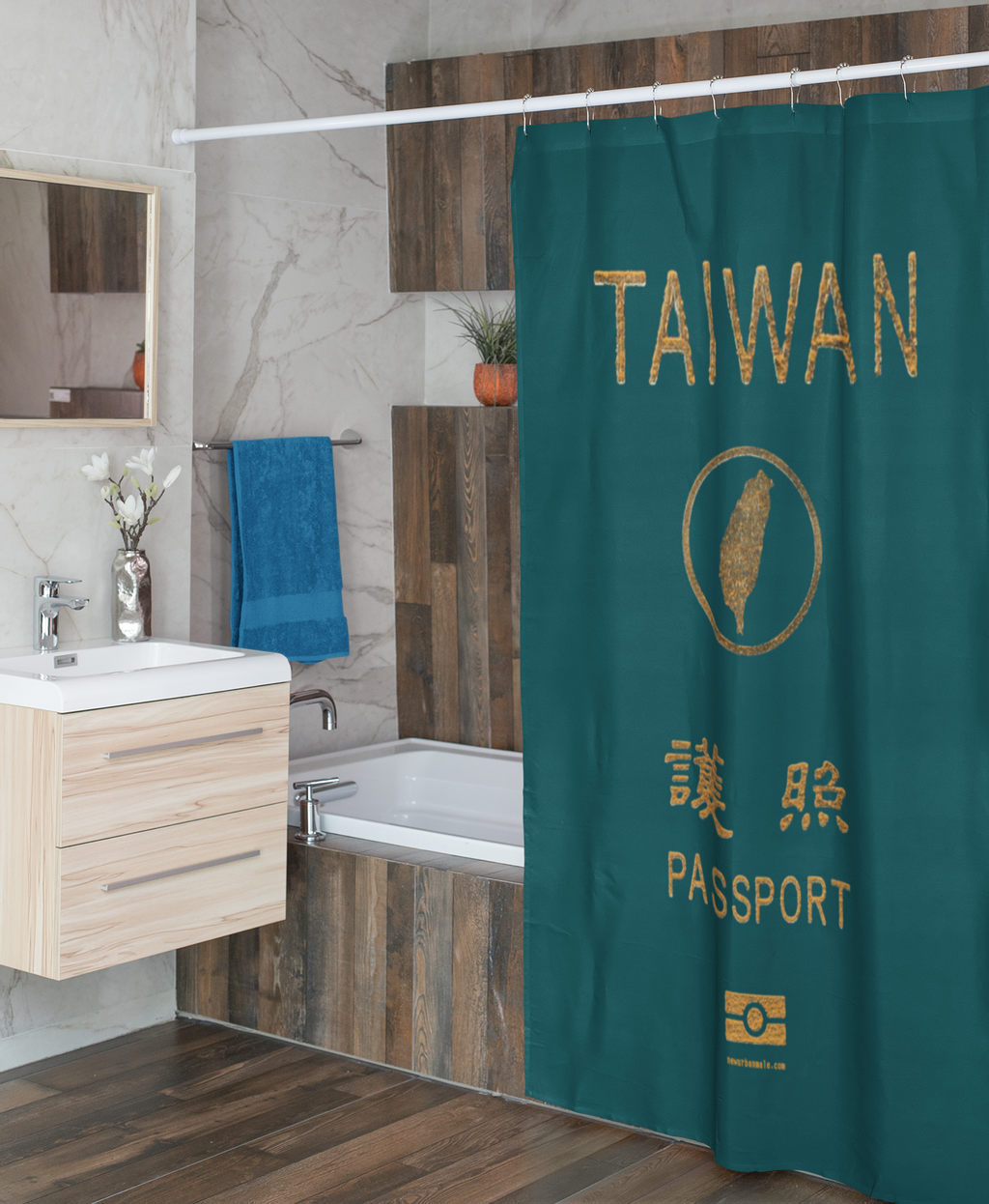 mockup-of-a-shower-curtain-hanging-in-a-neat-bathroom-28541 (1).png