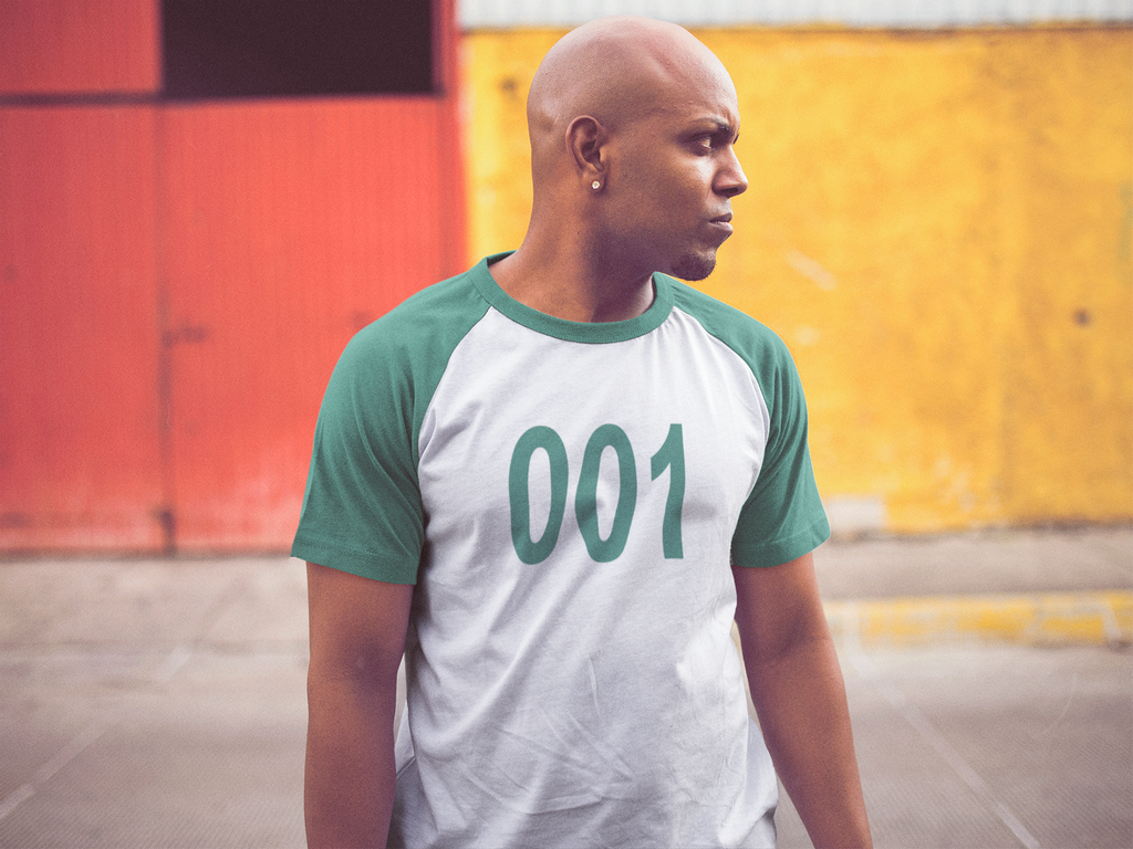 raglan-tee-mockup-of-a-young-handsome-black-man-12475a (2).png
