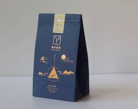 酸柑茶.jpg