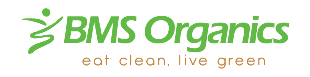 BMS Organics
