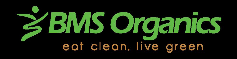BMS Organics