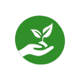 BMS Organics |  - Grocery