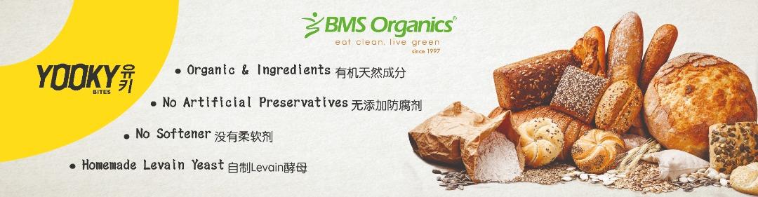 BMS Organics |