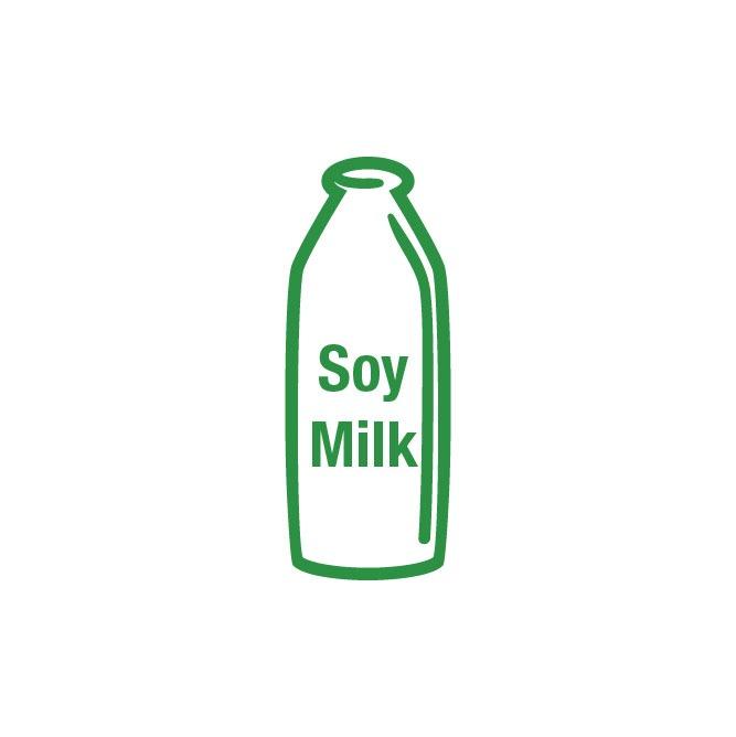 BMS Organics |  - Plant Based Milk Formula