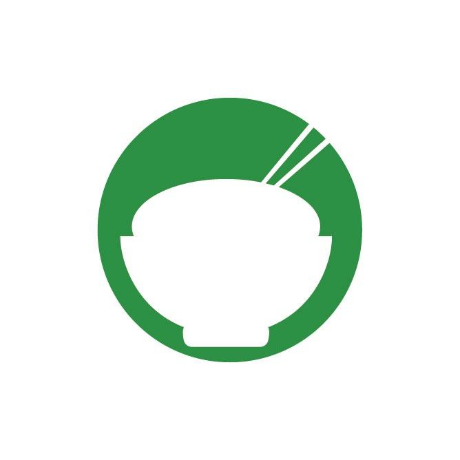 BMS Organics |  - Rice