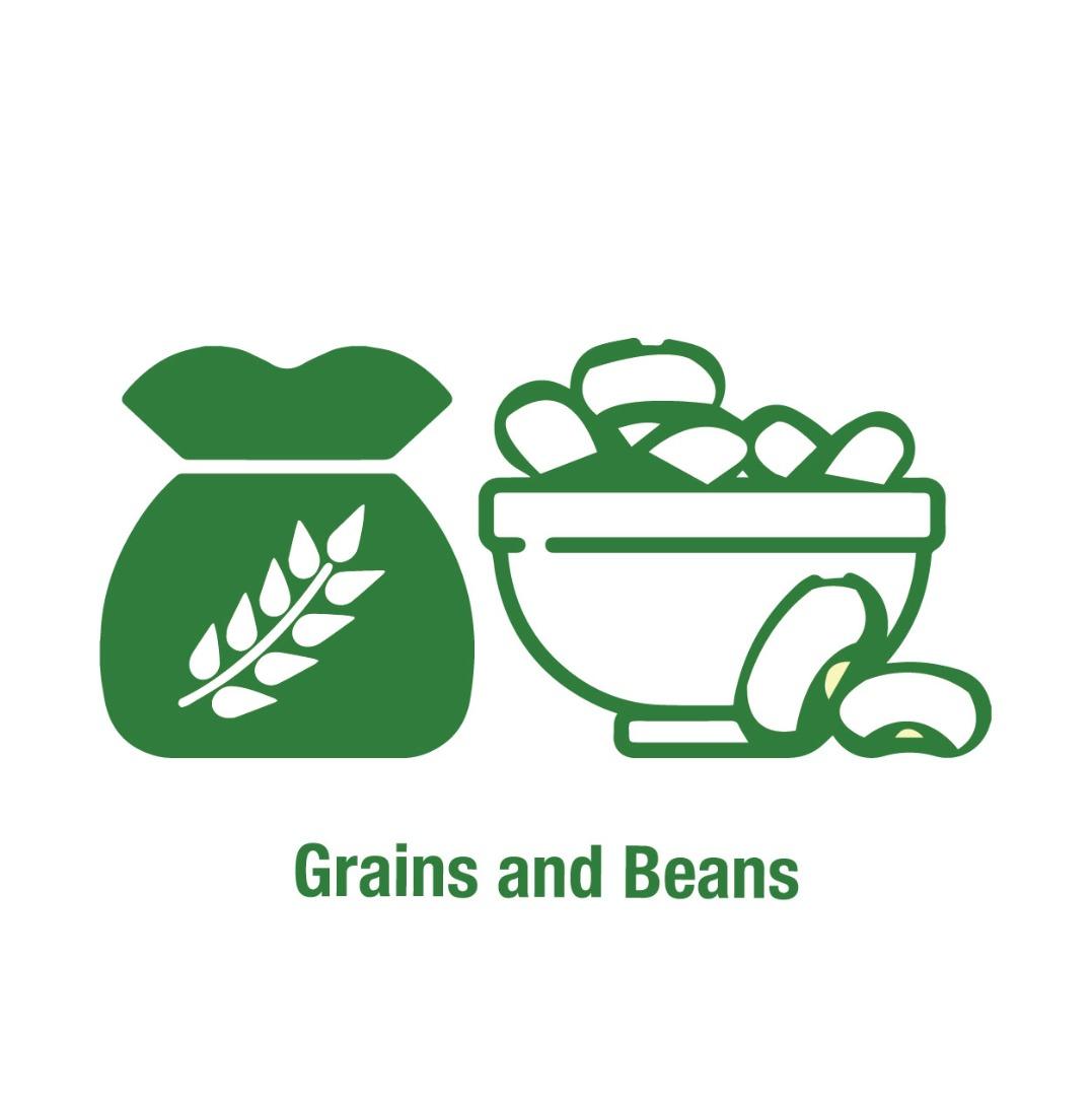 BMS Organics |  - Grain,Bean,Seed & Flour