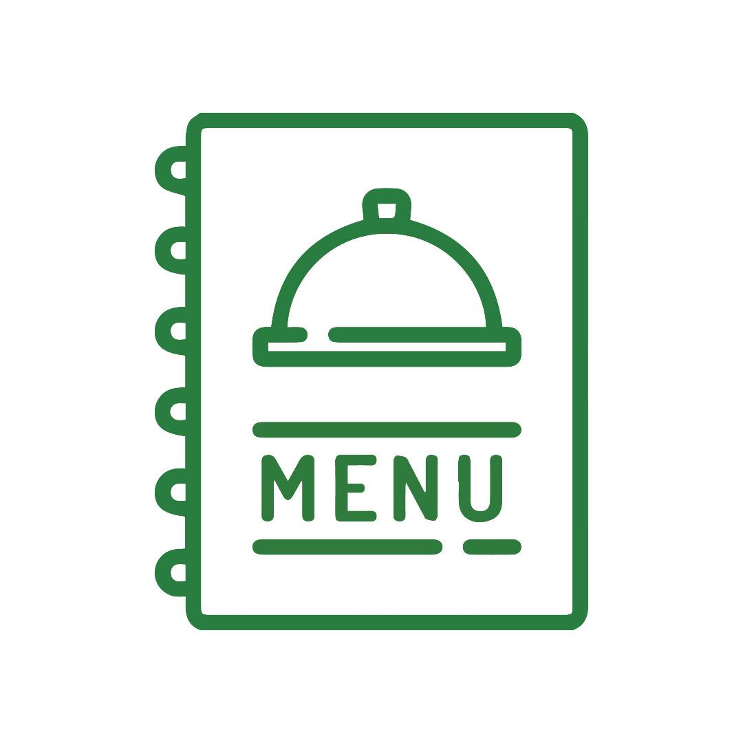 BMS Organics |  - Cooked Food