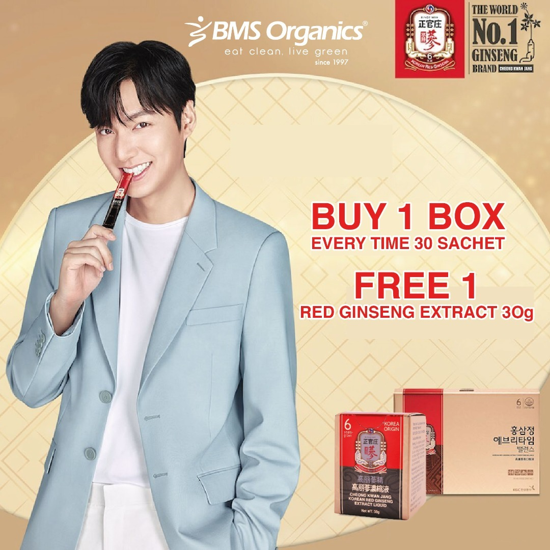 everytime - buy 1 free 1 red ginseng extract 30G.jpg