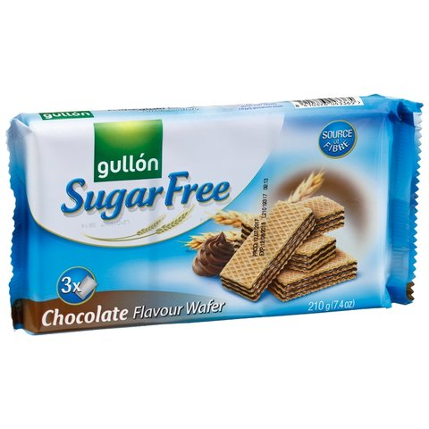 324632-gullon-sugar-free-chocolate-wafer-210g.jpg