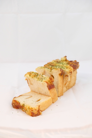 Onion Cheese Toast.JPG