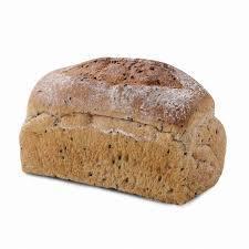 Quinoa  Toast.TIF