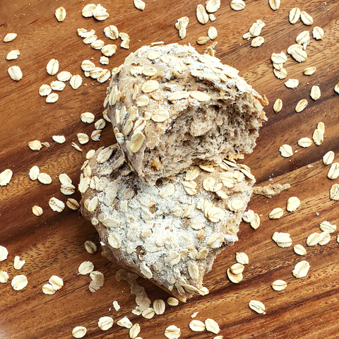 Copy of Yooky-Oat-Meal-Bread-2-1.jpg