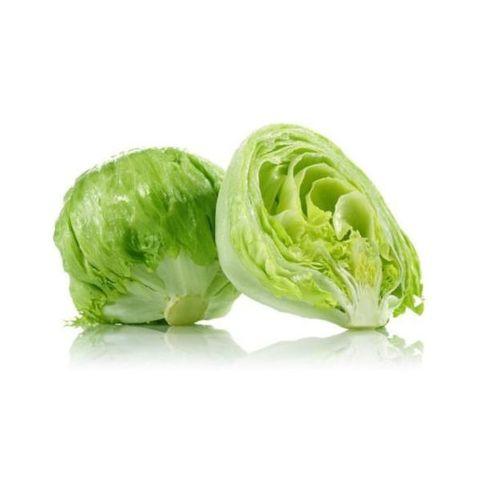 salad-bulat-lettuce-iceberg_2.jpg