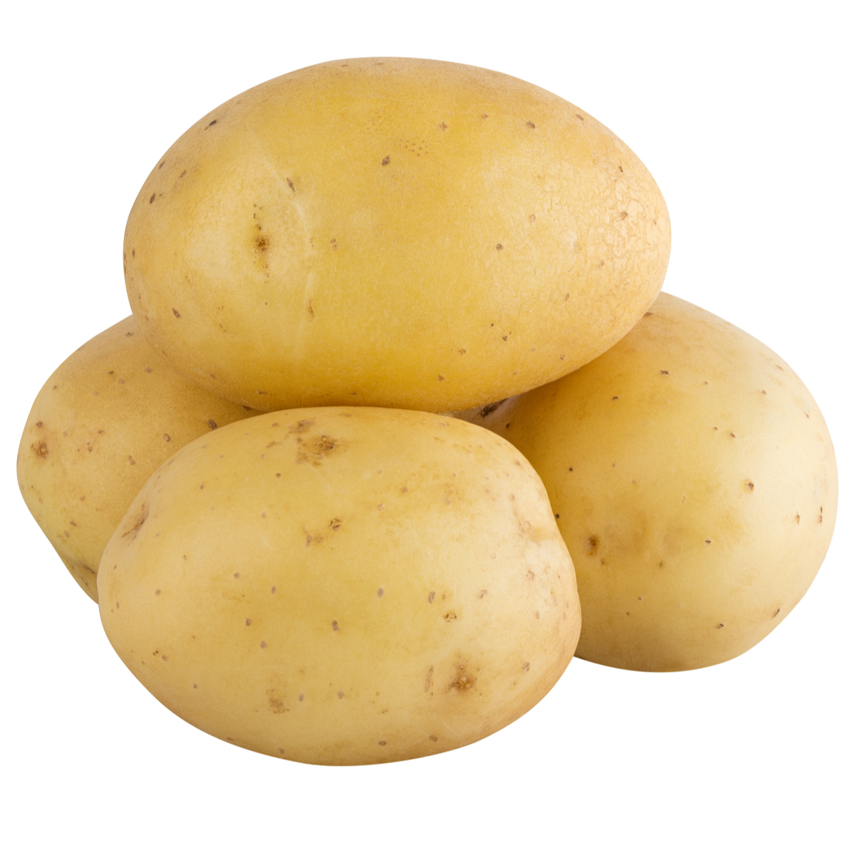 Potatoes-2.jpg