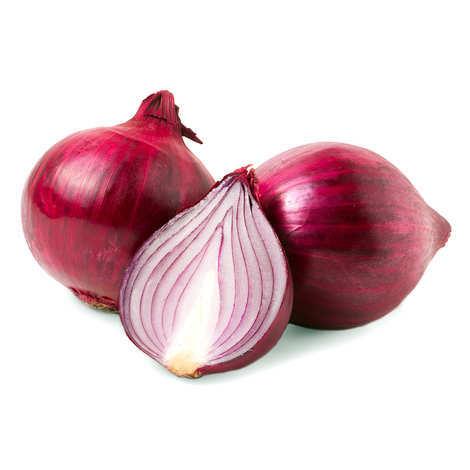 red onion.jpg