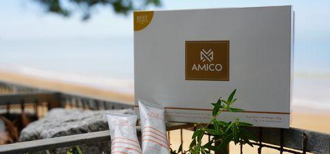 Amico1.jpg