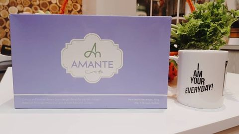 Amante2.jpg