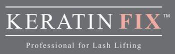 KERATINFIX | Professional for Lash Lifting