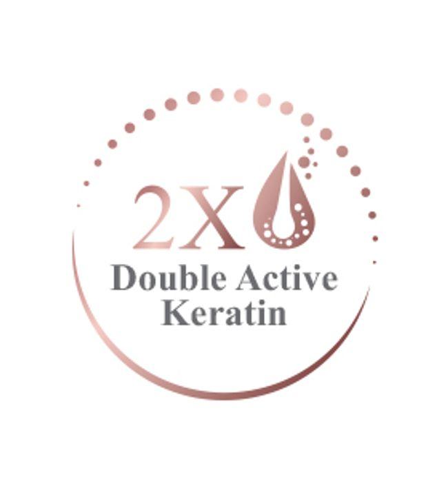 KERATINFIX   Professional for Lash Lifting   LASHCARE NOW WITH KERATIN -