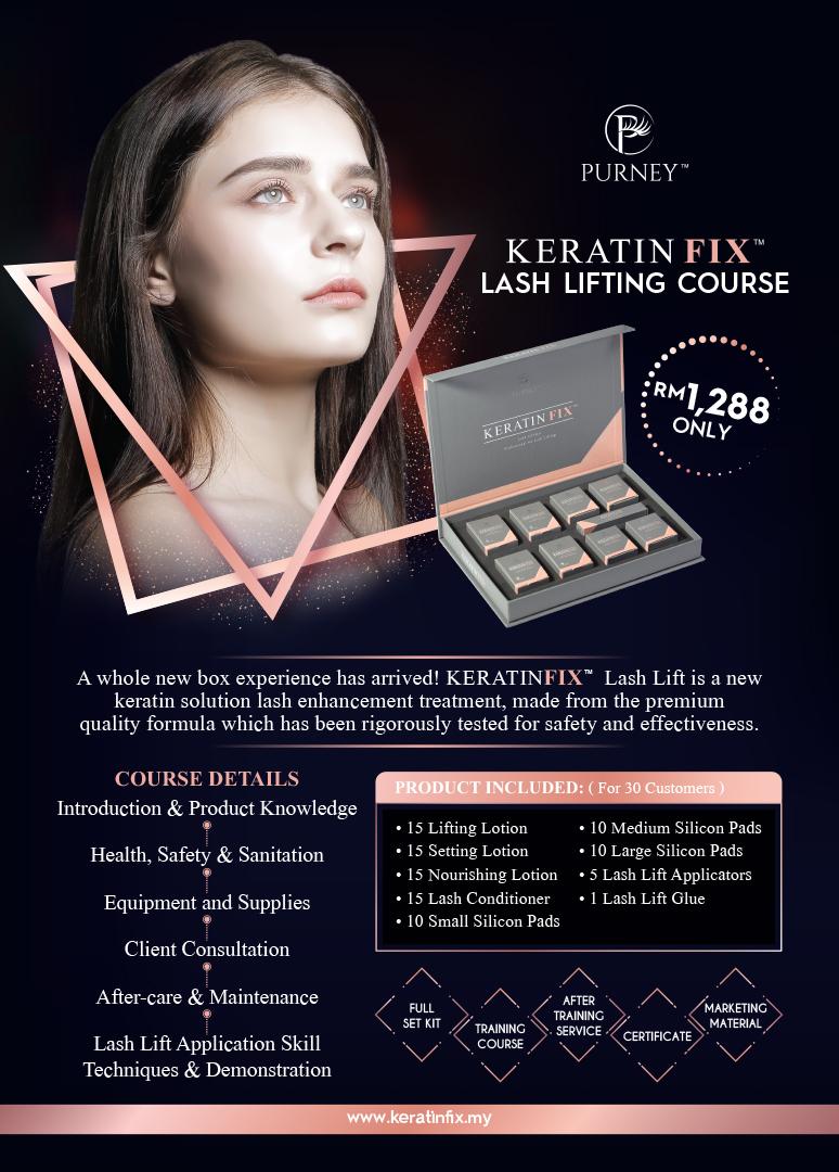 Keratinfix Lash Lifting Course 1080px.jpg
