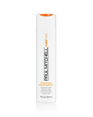 paul-mitchell-cap-upgrade-carousel-mar16_color-protect-conditioner.jpg