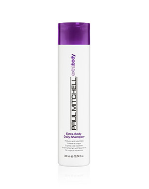 paul-mitchell-cap-upgrade-carousel-mar16_extra-body-daily-shampoo.jpg