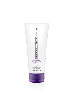 paul-mitchell-cap-upgrade-carousel-mar16_extra-body-sculpting-gel.jpg