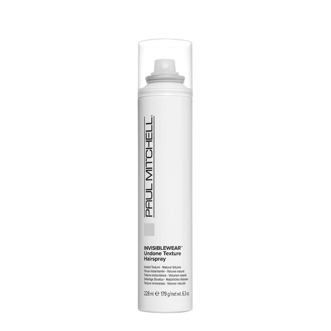 Invisiblewear_Undone_Texture_Spray_6.3oz.jpg