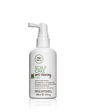 tt-scalpcare-slider_0003_teatree_scalp_care_34oz_tonic.jpg