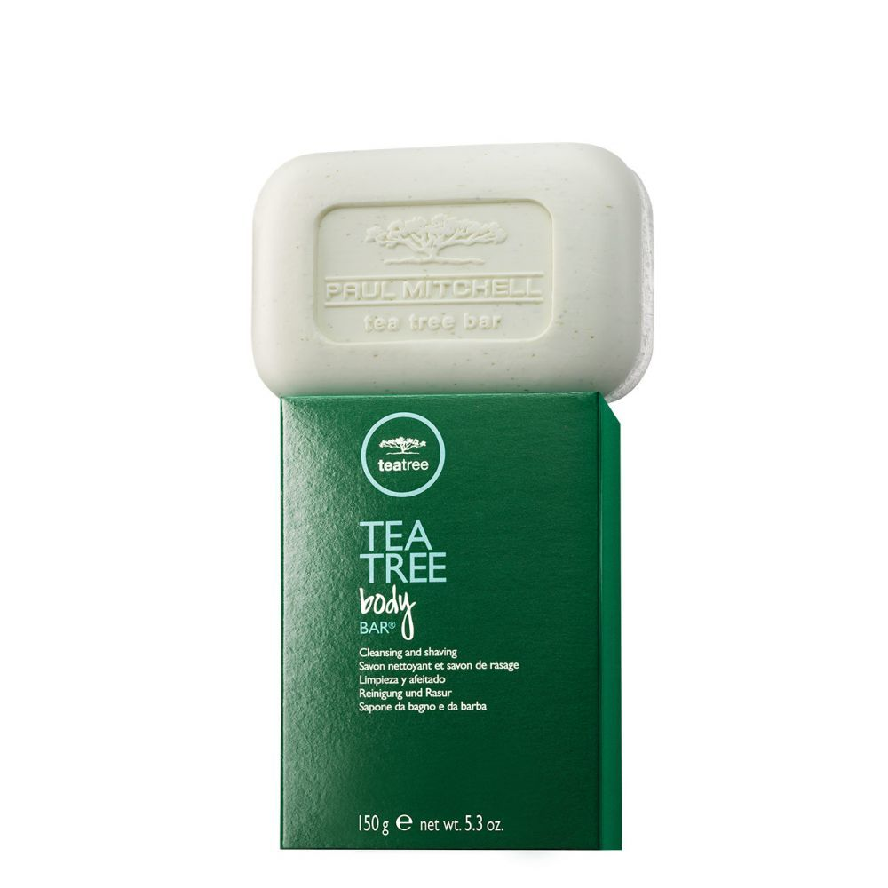 tea-tree-body-bar-5_3-oz__87500.jpg