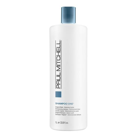 shampoo-one-33_8-oz__89645_10.jpg