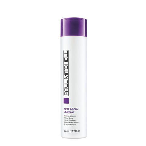paul-mitchell-extra-body-shampoo-10_14-oz__13487_10.jpg