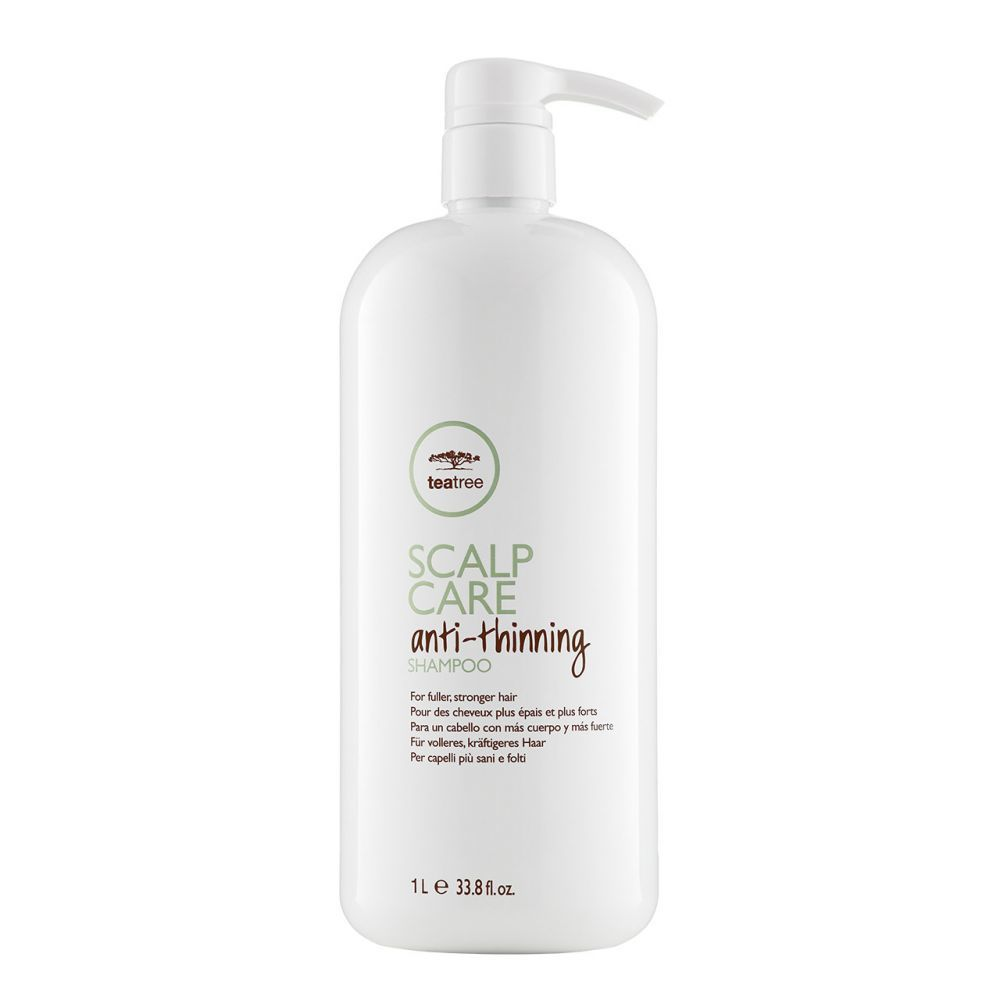 scalp-care-anti-thinning-shampoo-33_8-oz__11437.jpg
