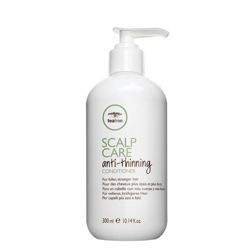 scalp-care-anti-thinning-conditioner-10_14-oz__01952.jpg