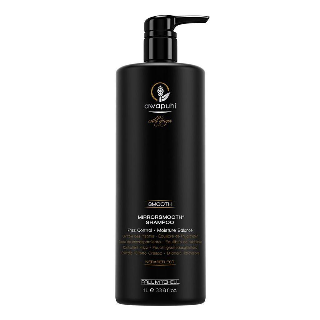 mirrorsmooth-shampoo-33_8-oz__62584.jpg