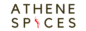 Athene Spices