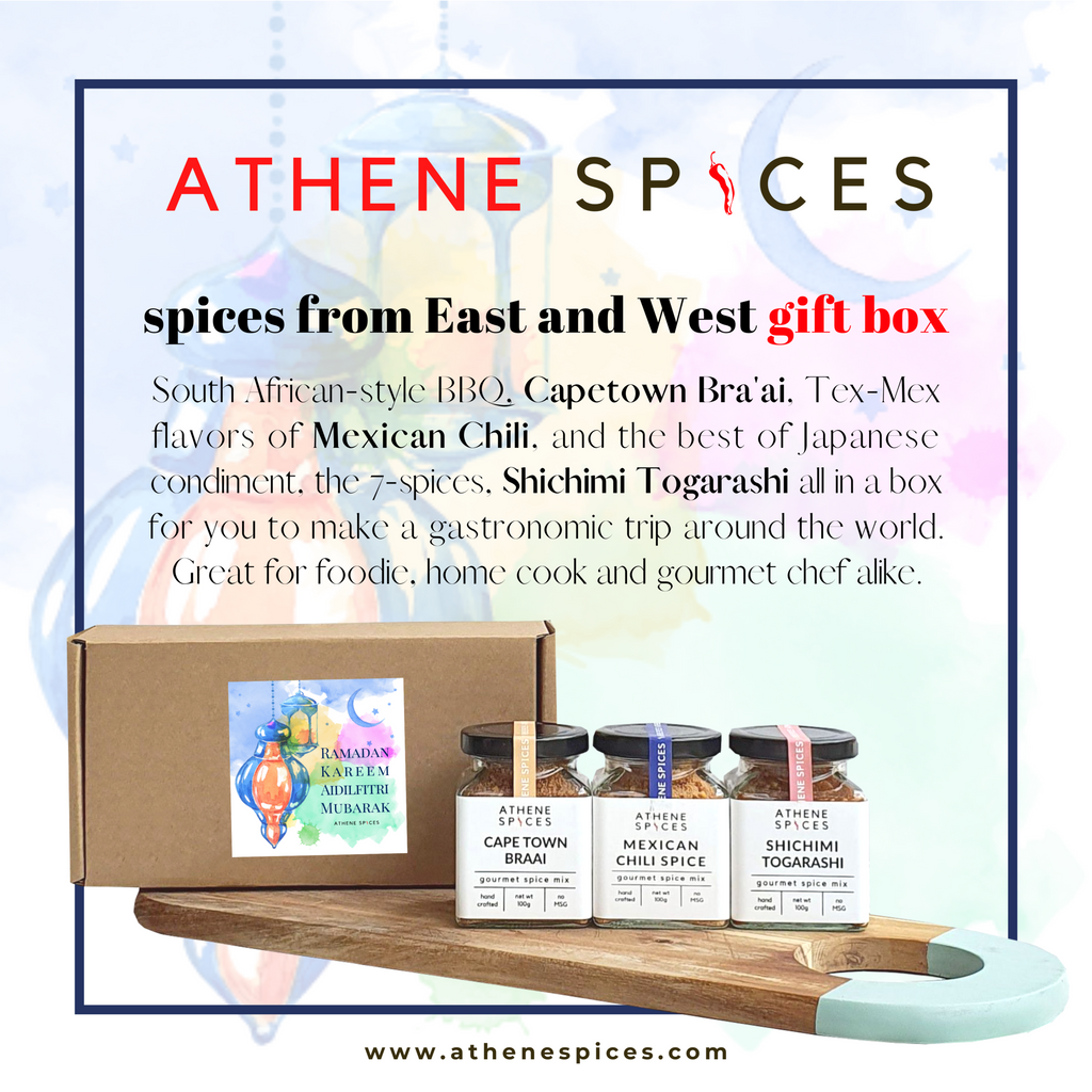 Spices from East and West Gift Box.png