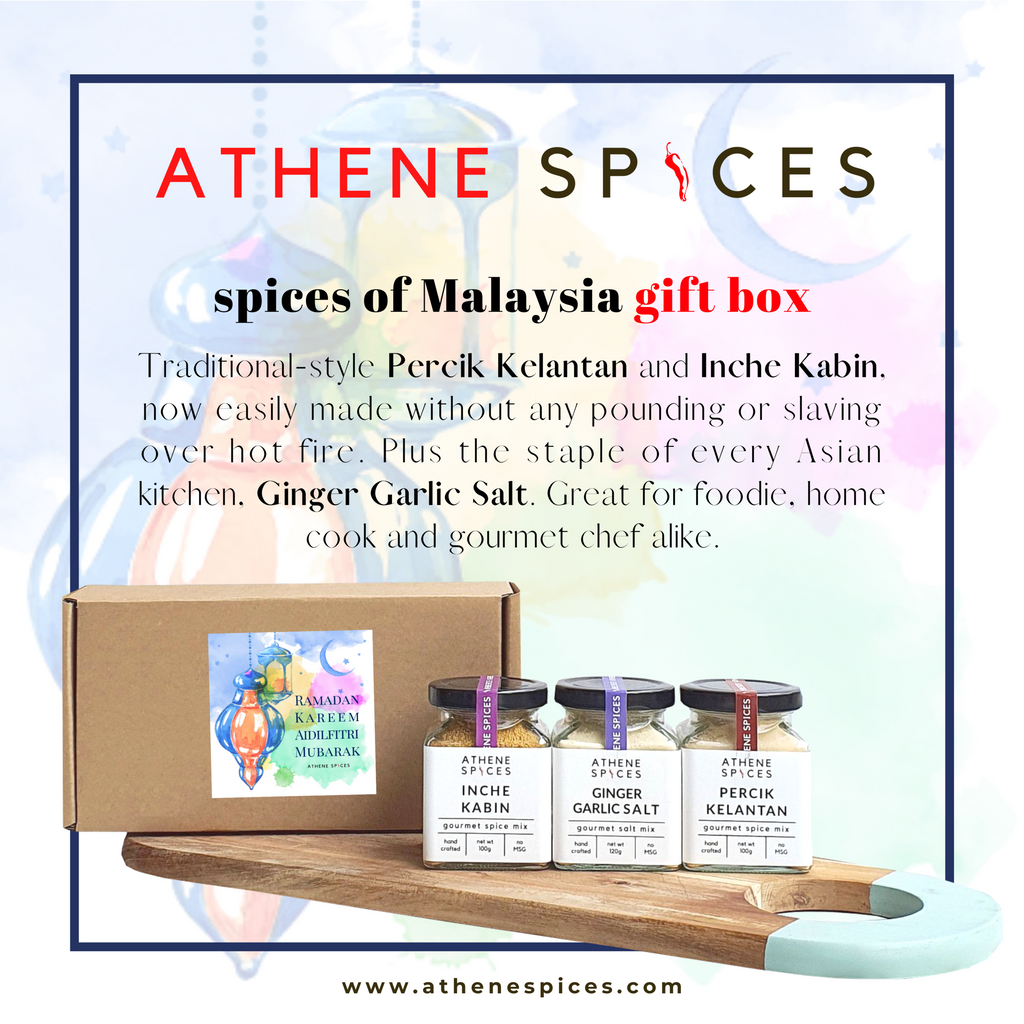 Spices of Malaysia Gift Box.png