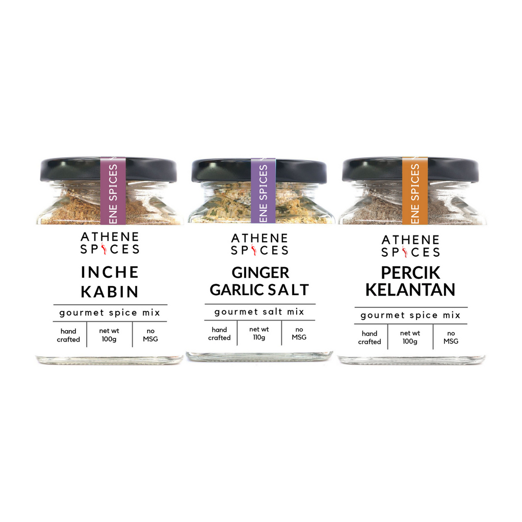 Spices of Malaysia Gift Box (5).png