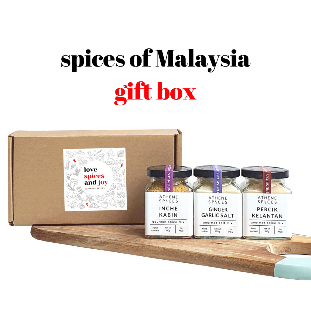 Spices of Malaysia Gift Box(2).png
