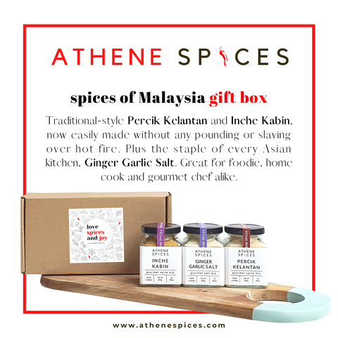 Spices of Malaysia Gift Box(3).png