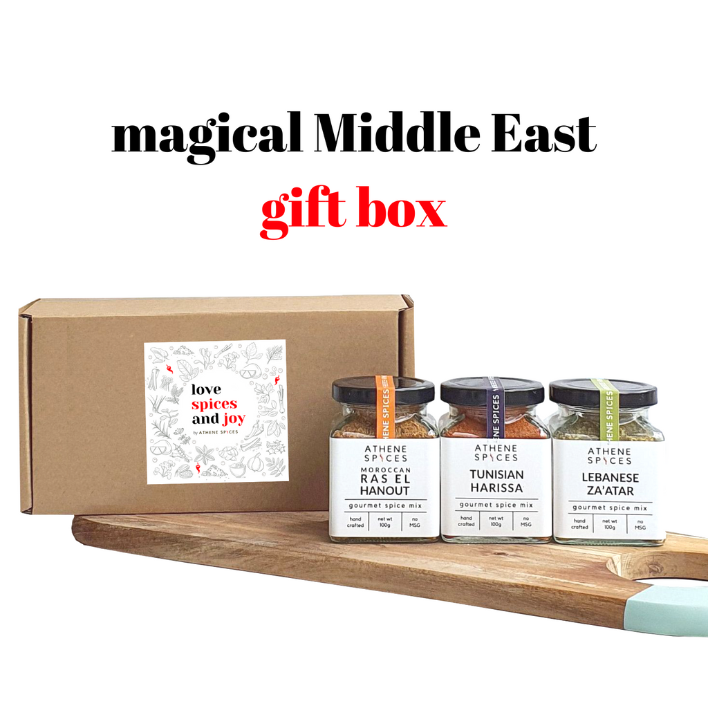 Magical Middle East Gift Box(2).png