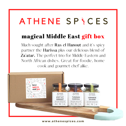Magical Middle East Gift Box(3).png