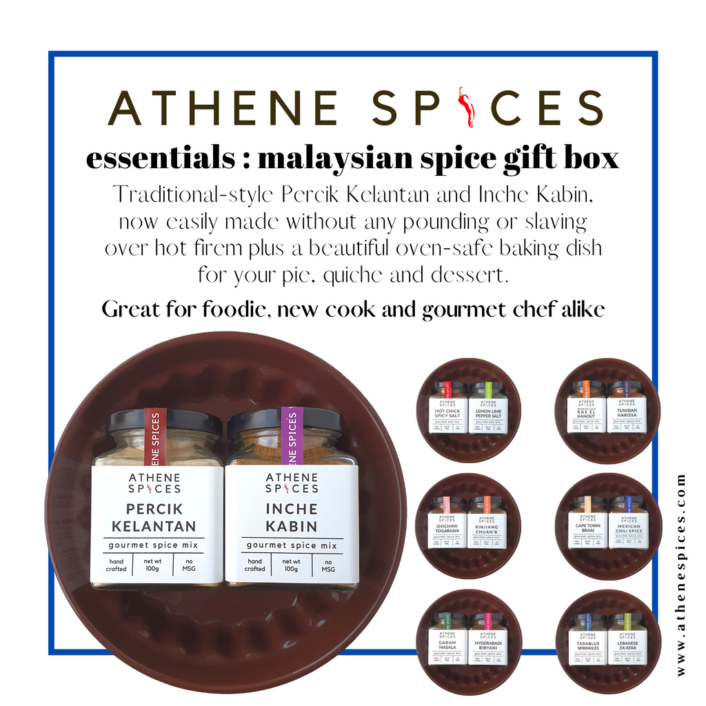 essentials _ malaysian spice gift box.png