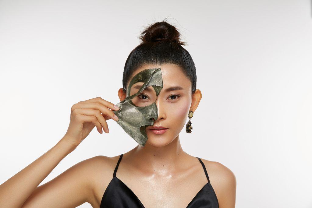 GGG Models21578.jpg