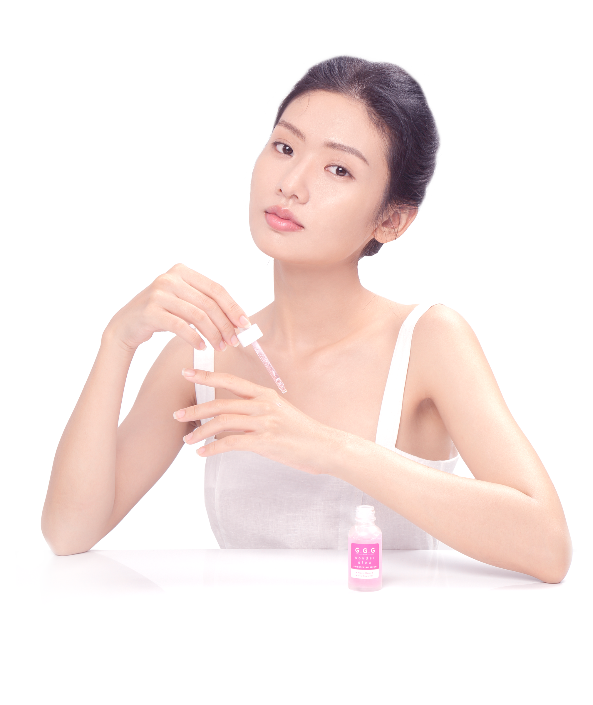 3Products LightBall serum 2.png