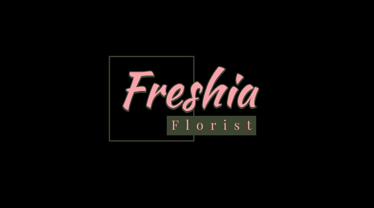 Freshia Florist