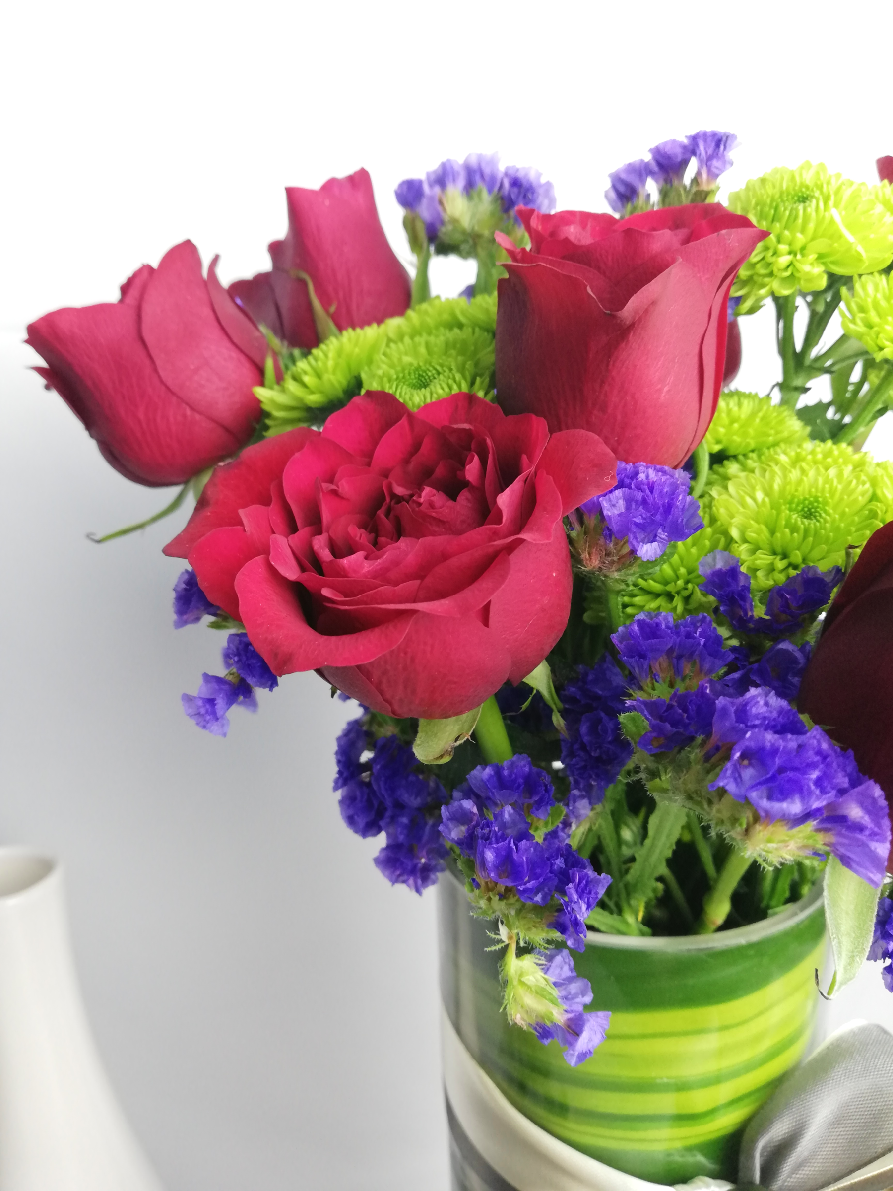 tall vase red rose 2.png