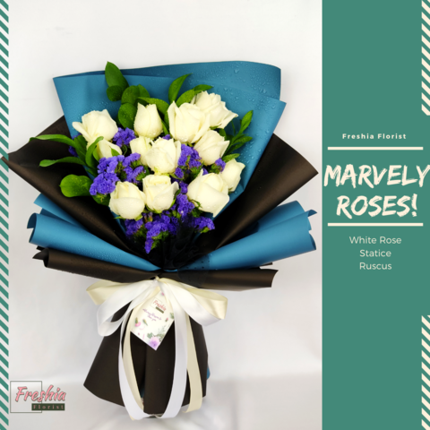 marvely roses new.png
